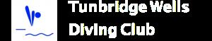 Tunbridge Wells Diving School Header